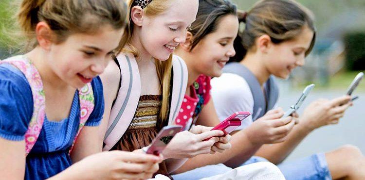 Единый интернет для всех устройств МТС