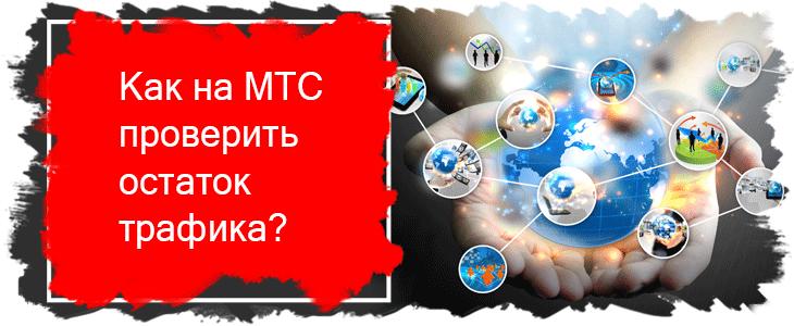микрозаймы в москве речной вокзал адреса